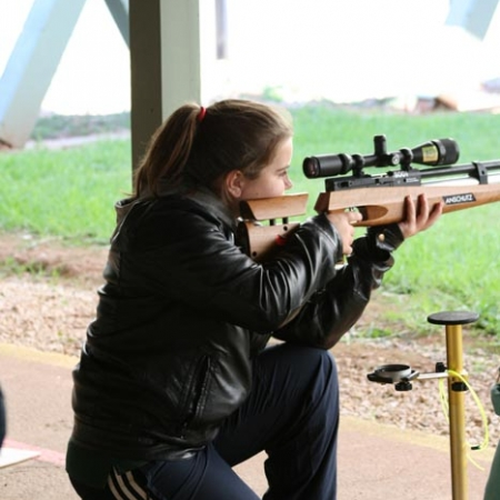 Field-Rifle-3-Positional-NRA-Scoped-Air-Rifle-National-Championships2_450_450_s_c1_center_center
